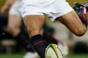rugby-2-4050927.jpg